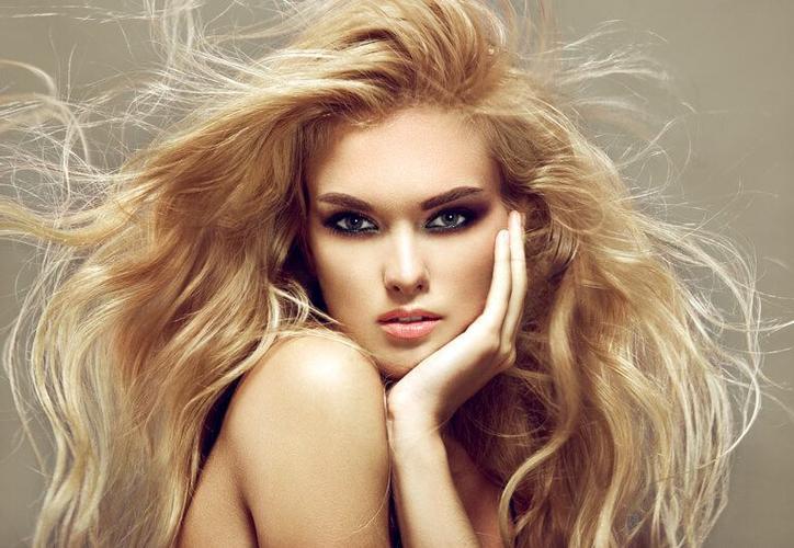 Haarverlängerung